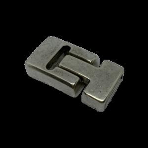 Magneetsloten 13mm