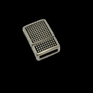 Magneetsloten 10mm