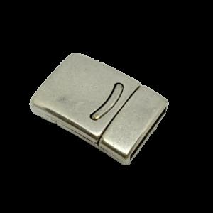 Magneetsloten 15mm