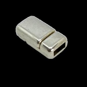 magneetsloten 6mm